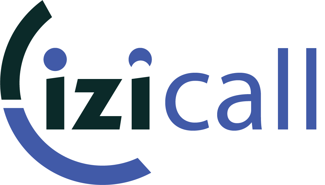 IZICall - The True Communication Platform as a Service